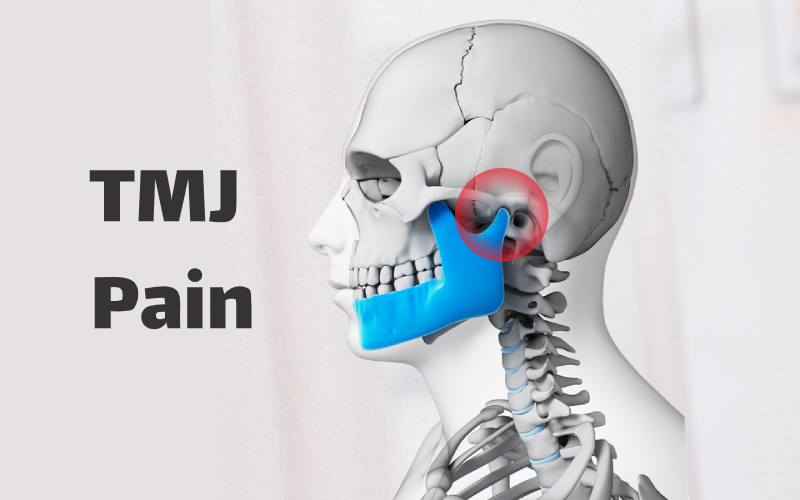 Get Rid Of Your Tmj Pain Right Away With These Simple Tips